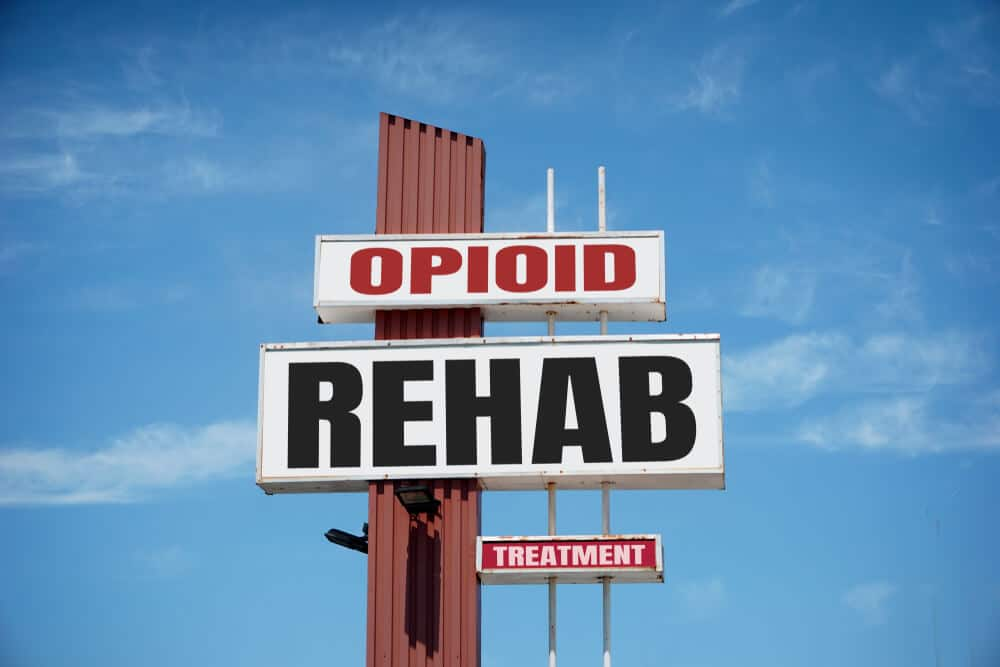 7 Solutions for Chronic Pain Management Without Opioids