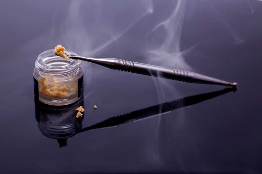 Is Dabbing Dangerous? Learn the Dab Drug Side Effects
